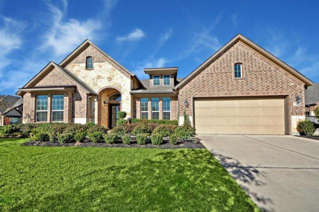 26506 Reflection Sky Court, Katy, TX 77494 (MLS #61476299) :: Texas Home Shop Realty