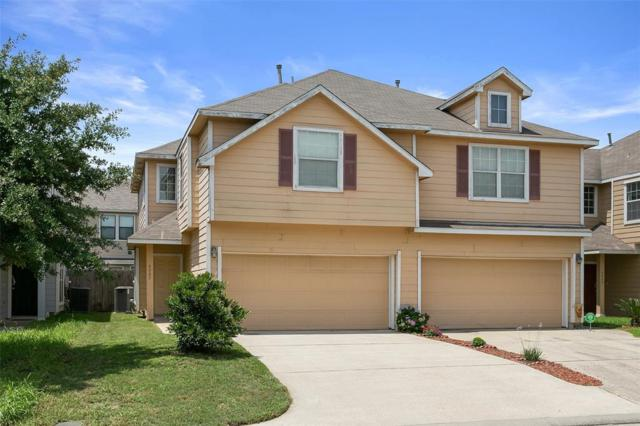 6027 Yorkglen Manor Lane, Houston, TX 77084 (MLS #61484631) :: Texas Home Shop Realty