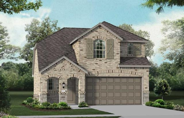 12318 Upper Mar Drive, Humble, TX 77346 (MLS #61506426) :: Caskey Realty