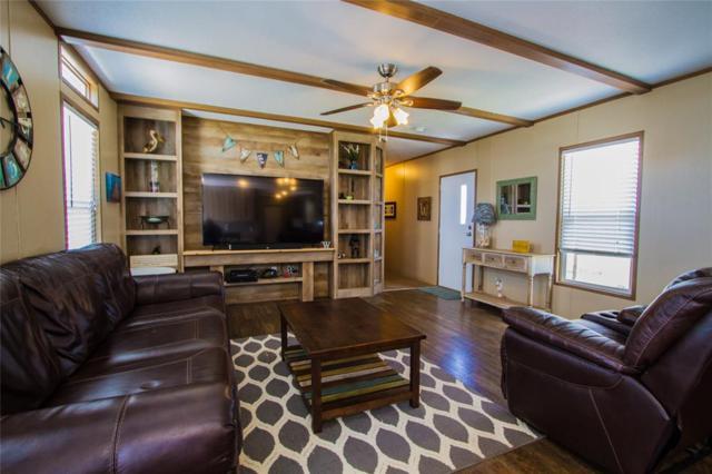 819 22nd Street, San Leon, TX 77539 (MLS #61508571) :: Texas Home Shop Realty