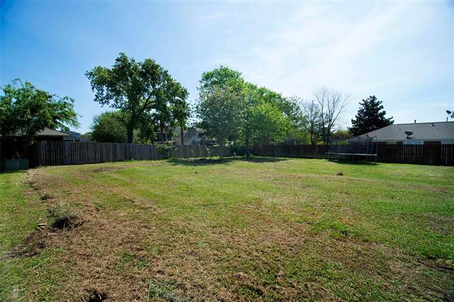TBD Blue Haven Drive, Willis, TX 77318 (MLS #61508733) :: The Home Branch