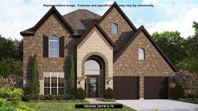 3310 Dovetail Hollow Lane, Kingwood, TX 77365 (MLS #61514205) :: Giorgi Real Estate Group