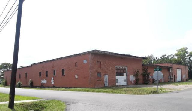 6307 Foster Street, Houston, TX 77021 (MLS #61516695) :: Green Residential
