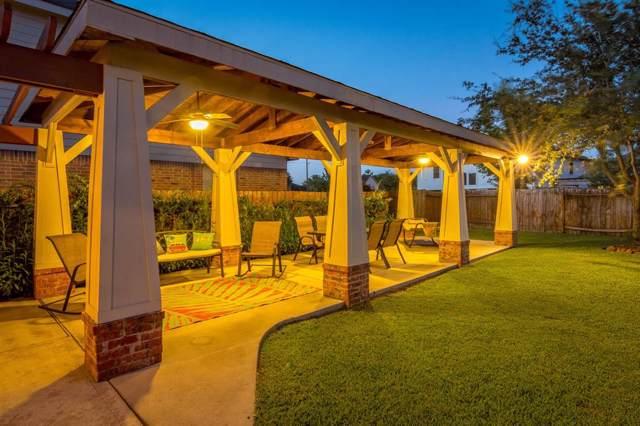 4707 Red Canna Vista, Humble, TX 77396 (MLS #61516779) :: NewHomePrograms.com LLC