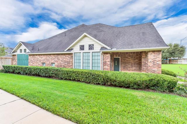 602 Sierra Breeze, Houston, TX 77094 (MLS #6153434) :: See Tim Sell
