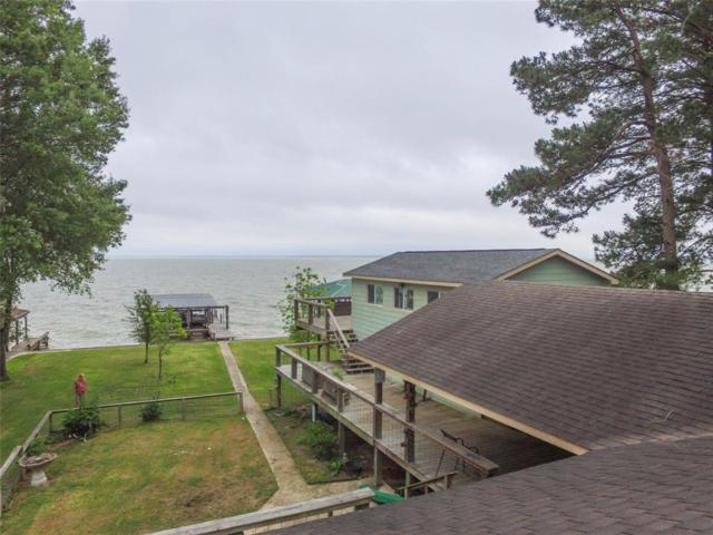 231 Lakeview Shores Drive, Coldspring, TX 77331 (MLS #61541168) :: The Home Branch