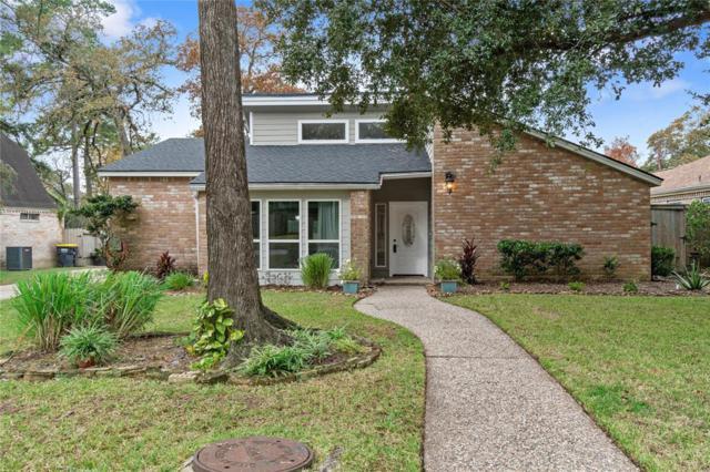 3406 Creekbriar Drive, Houston, TX 77068 (MLS #61545086) :: Texas Home Shop Realty