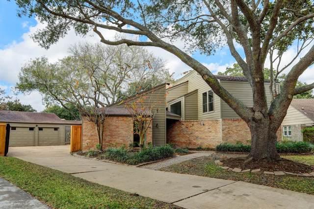 15326 La Mancha Drive, Houston, TX 77083 (MLS #61556260) :: Texas Home Shop Realty