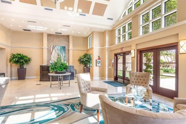 1616 Fountain View Drive #308, Houston, TX 77057 (MLS #61557835) :: Keller Williams Realty