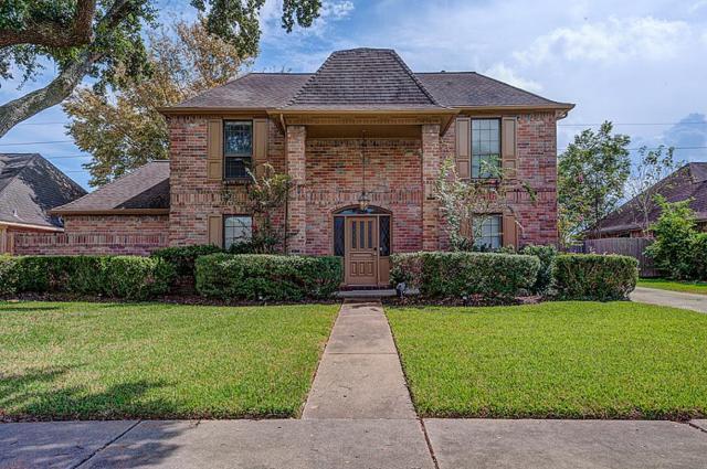 15327 Rio Plaza Drive, Houston, TX 77083 (MLS #61567278) :: Carrington Real Estate Services