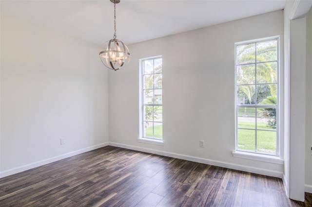 16002 Cavendish Drive, Houston, TX 77059 (MLS #61571729) :: Phyllis Foster Real Estate