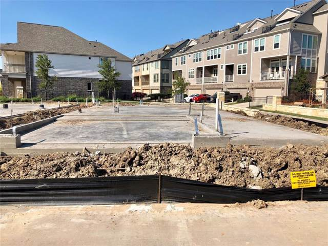 9630 Caddo Ridge, Cypress, TX 77433 (MLS #6158227) :: TEXdot Realtors, Inc.