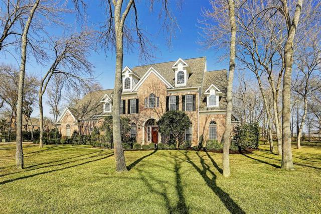 11503 Haley Hollow, Richmond, TX 77407 (MLS #61587049) :: Giorgi Real Estate Group