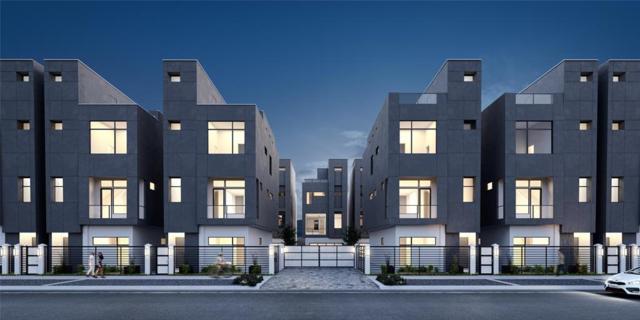 1530 Malone, Houston, TX 77007 (MLS #61587639) :: Giorgi Real Estate Group
