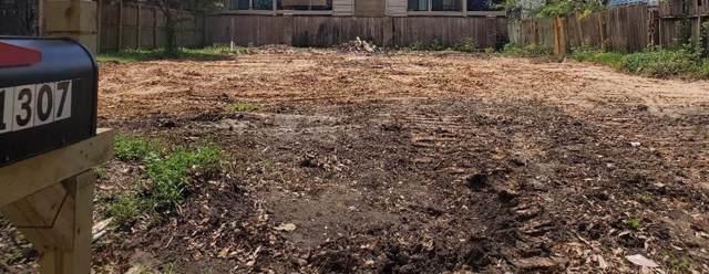 1307 Moorwick Lane, Houston, TX 77043 (MLS #61628377) :: Ellison Real Estate Team