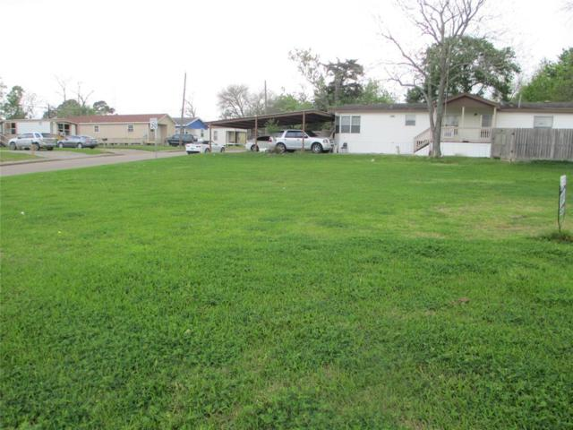 1008 W Main Street, Baytown, TX 77520 (MLS #6163715) :: Texas Home Shop Realty