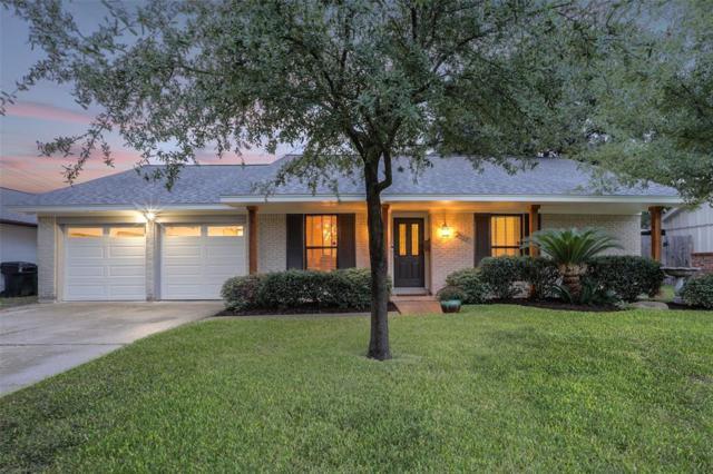 2527 Tannehill Drive, Houston, TX 77008 (MLS #61668218) :: Magnolia Realty