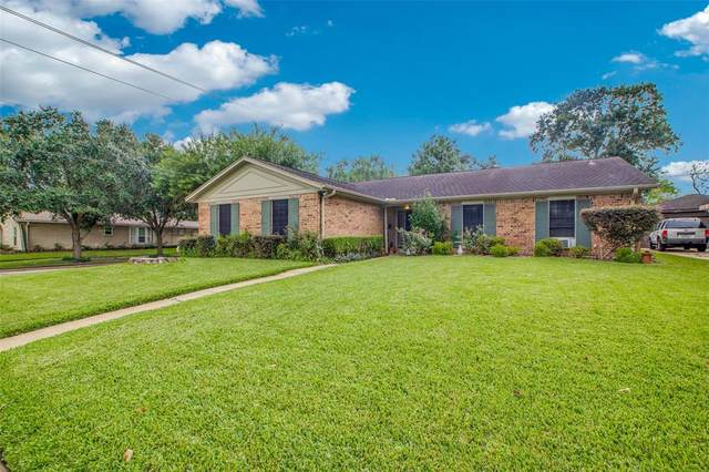 8930 Grape Street, Houston, TX 77036 (MLS #61669606) :: Connect Realty