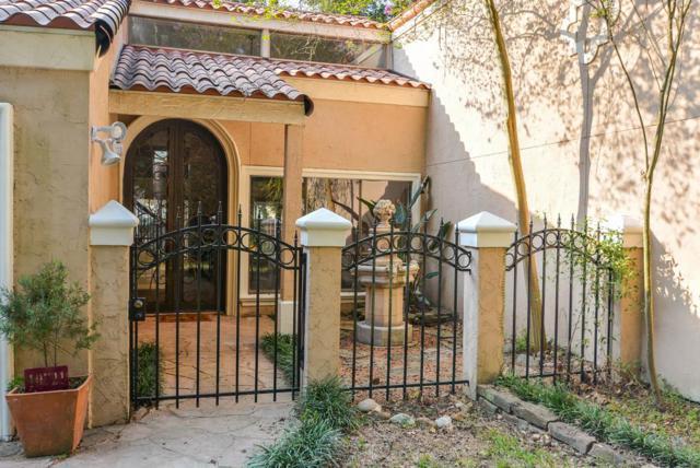 10721 N Autumnwood Way, The Woodlands, TX 77380 (MLS #61677134) :: Glenn Allen Properties
