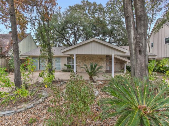 310 W Sam Houston Parkway N, Houston, TX 77024 (MLS #61698395) :: Magnolia Realty