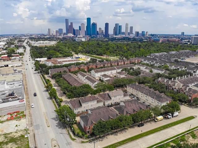 943 W Heights Hollow Lane, Houston, TX 77007 (MLS #61712640) :: TEXdot Realtors, Inc.