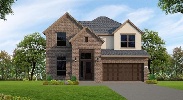 13211 Peony Meadow Trail, Houston, TX 77059 (MLS #61727643) :: Giorgi Real Estate Group