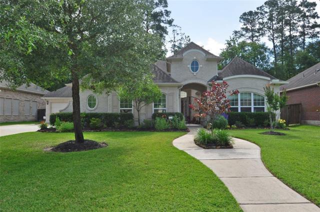24621 Hosford Meadows Drive, Porter, TX 77365 (MLS #61731245) :: Magnolia Realty