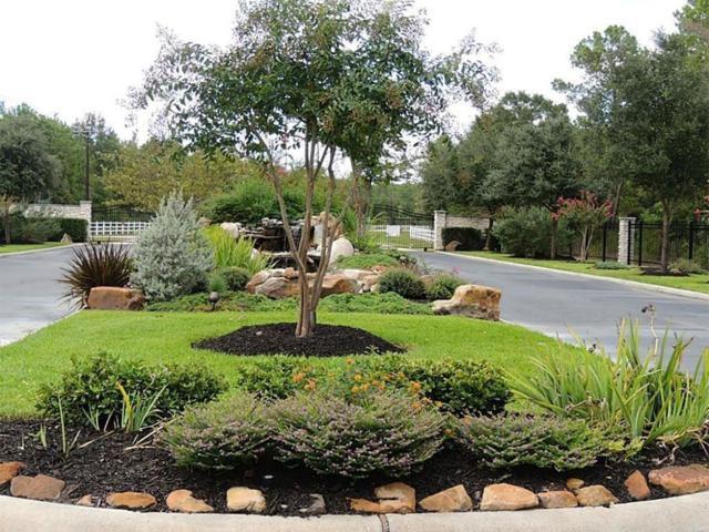 28777 Equestrian Drive, Waller, TX 77484 (MLS #61738242) :: Texas Home Shop Realty