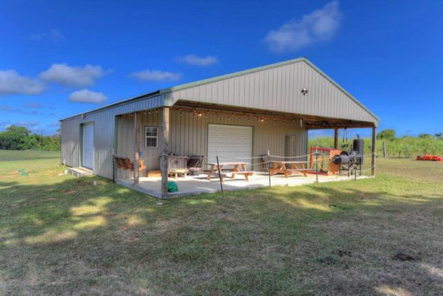 29510 Double Culvert Road, Hempstead, TX 77445 (MLS #61750999) :: Texas Home Shop Realty