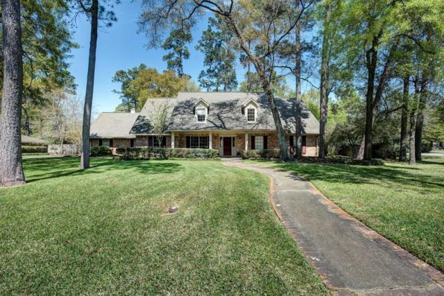 11602 Windy Lane, Houston, TX 77024 (MLS #61764641) :: Oscar Fine Properties
