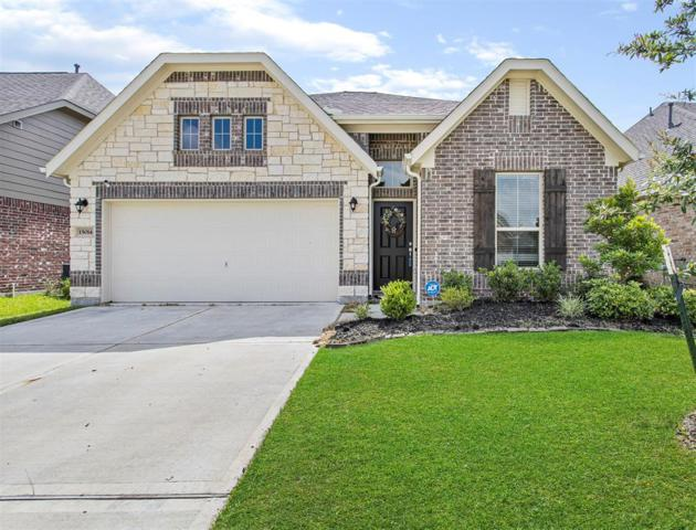 15014 Winter Valley Court, Humble, TX 77396 (MLS #61767417) :: The Heyl Group at Keller Williams