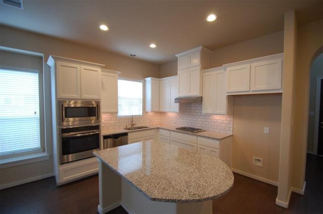 17030 Canosa Drive, Cypress, TX 77433 (MLS #6177686) :: Texas Home Shop Realty