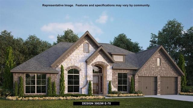 10323 Granite Court, Iowa Colony, TX 77583 (MLS #61777281) :: Connect Realty