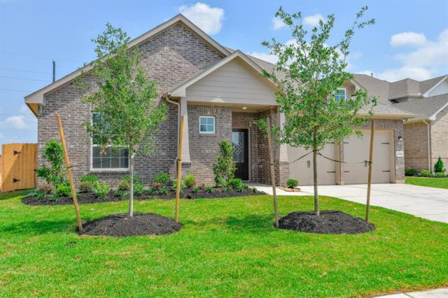 24310 Twin Cove Court, Katy, TX 77493 (MLS #61787978) :: The SOLD by George Team