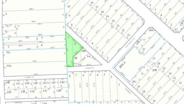 2910 Maybell Street, Houston, TX 77091 (MLS #61792314) :: TEXdot Realtors, Inc.