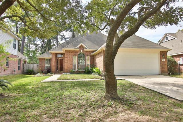 6114 Kristen Park Lane, Humble, TX 77346 (MLS #61792383) :: Texas Home Shop Realty