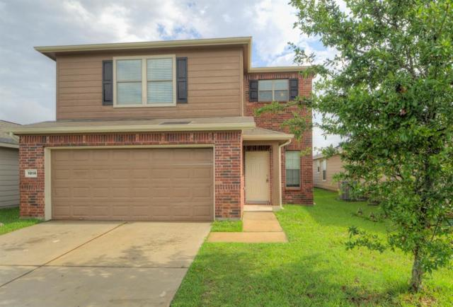1814 Howth Avenue Avenue, Houston, TX 77051 (MLS #61804308) :: Texas Home Shop Realty