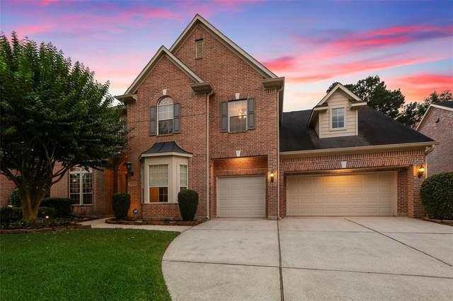 1914 Mountain Aspen Lane, Kingwood, TX 77345 (MLS #6181344) :: Bray Real Estate Group