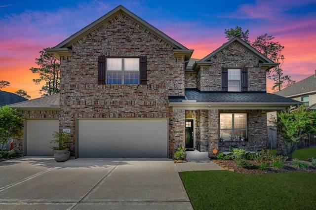 710 S Chamfer Way, Crosby, TX 77532 (MLS #6181580) :: Ellison Real Estate Team
