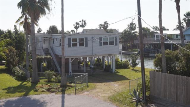 3710 Concho Key, Galveston, TX 77554 (MLS #61820486) :: The Sansone Group