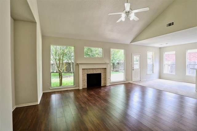 19038 Village Maple Court, Houston, TX 77084 (MLS #61829179) :: TEXdot Realtors, Inc.
