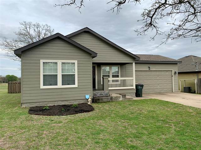 192 Lazy Oaks Lane, Giddings, TX 78942 (MLS #61847995) :: Ellison Real Estate Team