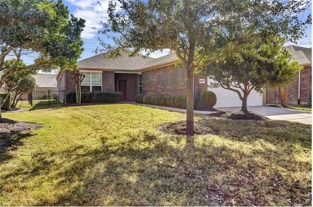 3231 Persimmon Grove, Richmond, TX 77469 (MLS #6188663) :: Homemax Properties