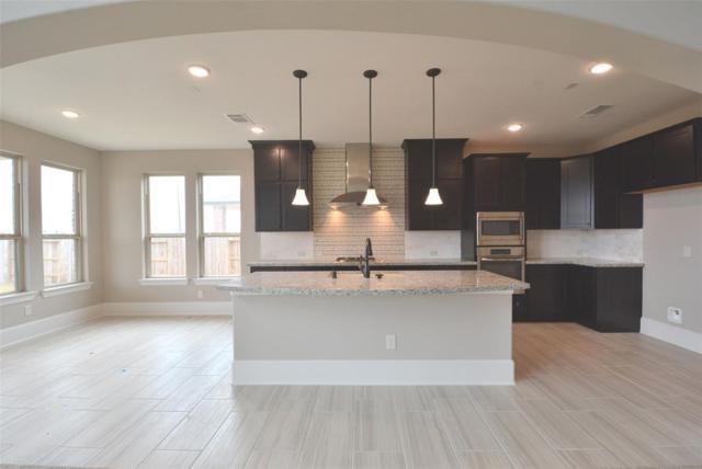 5914 Nickel Bend Lane, Rosenberg, TX 77469 (MLS #61905881) :: Montgomery Property Group | Five Doors Real Estate