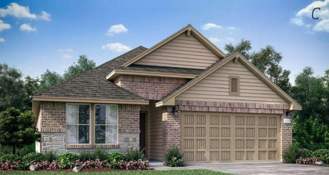 4619 Sequoia Echo Drive, Spring, TX 77386 (MLS #61910536) :: The Home Branch