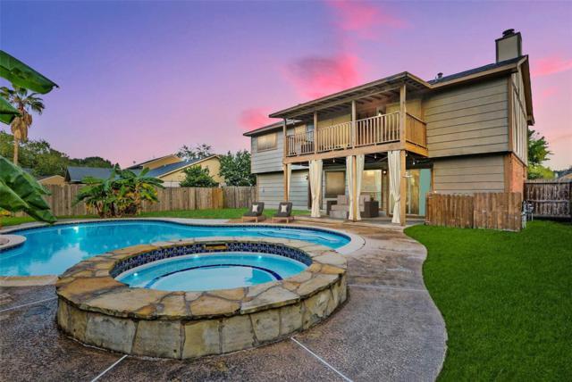 4214 Winterborne Drive, Pasadena, TX 77505 (MLS #6191414) :: Magnolia Realty