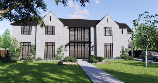 2636 Barbara Lane, Houston, TX 77005 (MLS #61914157) :: Giorgi Real Estate Group