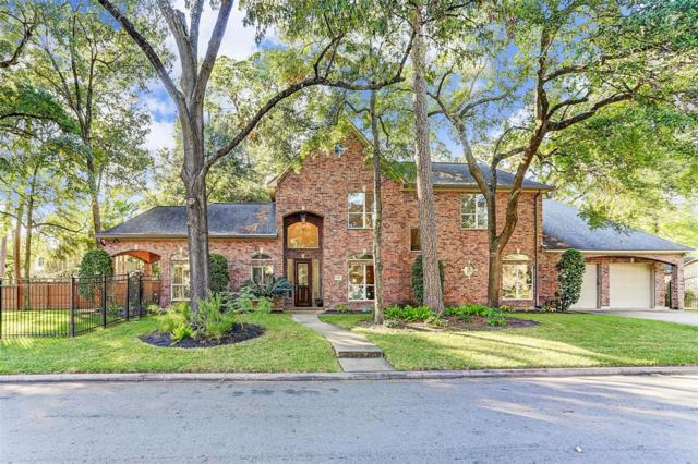 1305 Caywood Lane, Houston, TX 77055 (MLS #61953658) :: Texas Home Shop Realty