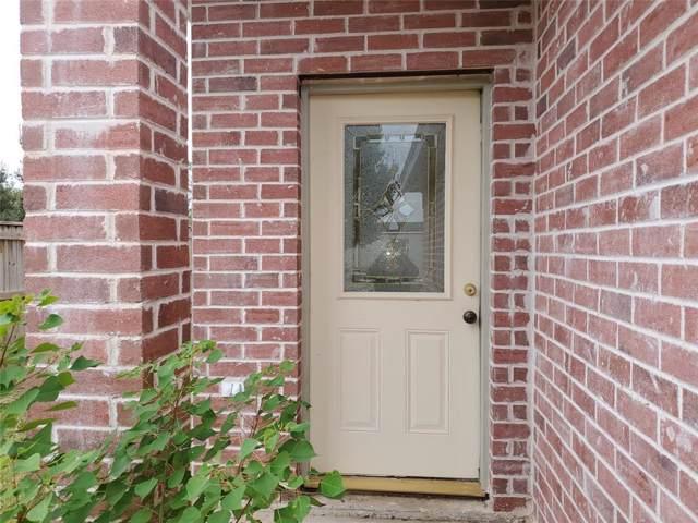 1743 Briarbrook Drive, Brookshire, TX 77423 (MLS #61970797) :: NewHomePrograms.com LLC