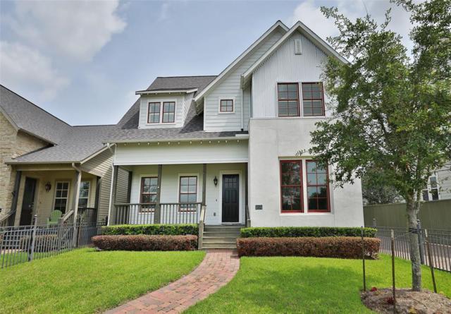 8712 Kempwood Drive, Houston, TX 77080 (MLS #61989441) :: Texas Home Shop Realty